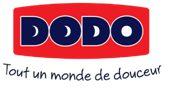 Groupe DODO