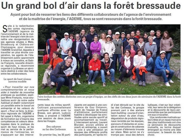 article-presse-hyfen-cohesion-equipe