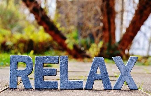Image RELAX