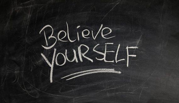 Miniature de la formation augmenter son estime de soi