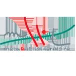 Logo Metz Habitat Territoire