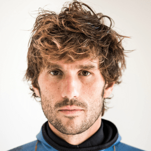 guillaume-nery-conference-sport-inspiration-hyfen