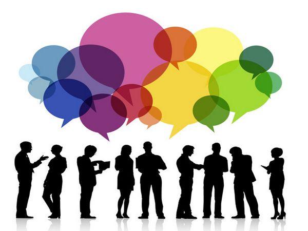 communication méthode DESC
