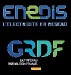 logo-enedis-grdf-logo
