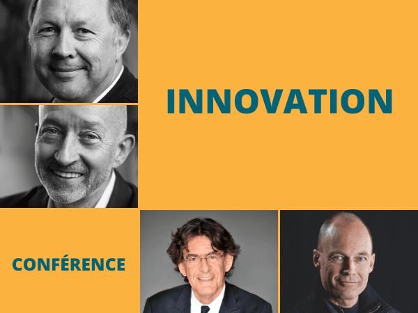 conference-innovation
